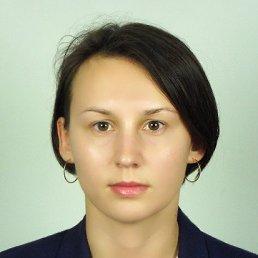 Лена, 29 лет, Красноярск