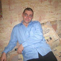 Алексей, Целина, 35 лет