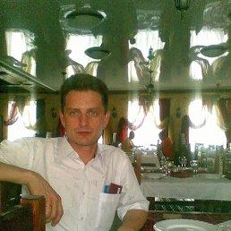 владимир, 45 лет, Лениногорск