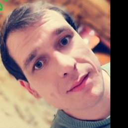 Дмитрий, 28 лет, Егорьевск