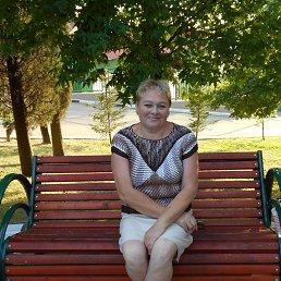 Светлана, 53 года, Рязань