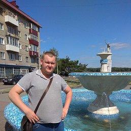 Сергей, 24 года, Раменское