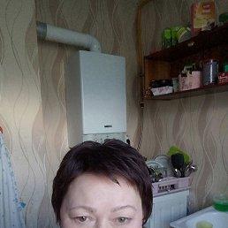 Ольга, 58 лет, Осташков