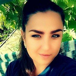 Татьяна, 30 лет, Херсон