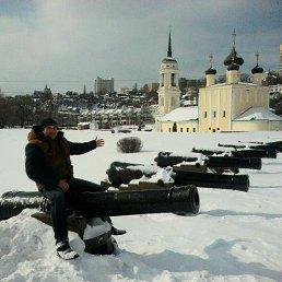 Андрей, 36 лет, Балашов