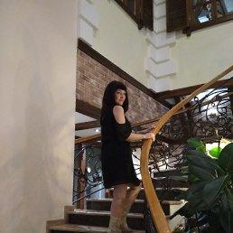 Наталья, 51 год, Батайск