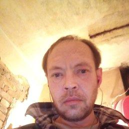 Константин, 39 лет, Кимовск