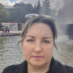 ЕЛЕНА, 45 лет, Горловка