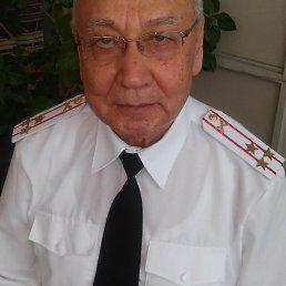 Валера, 58 лет, Балаково