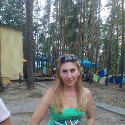 Неля, 51 год, Йошкар-Ола