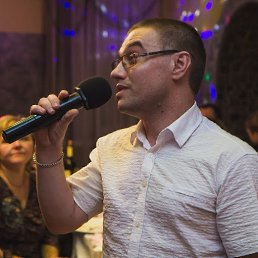 Илья, 36 лет, Омск