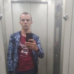 Илья, 28 лет, Конаково