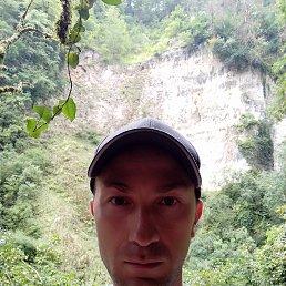Евгений, 35 лет, Уфа