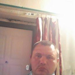 Евгений, 38 лет, Новопавловск