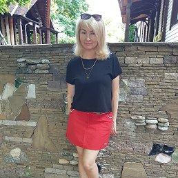 Елена, , Лисичанск