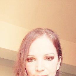 анна, 33 года, Серпухов
