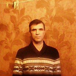 Алексей, 47 лет, Ульяновск