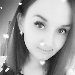 Фото Софья, Пермь, 25 лет - добавлено 14 июня 2020