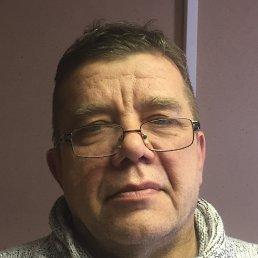 Сергей, 54 года, Щелково