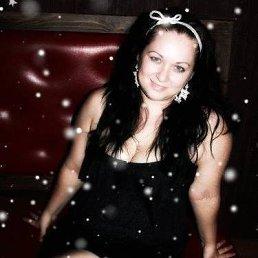 Лиза, 32 года, Волгоград