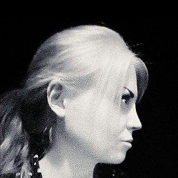 Ксения, Липецк, 26 лет