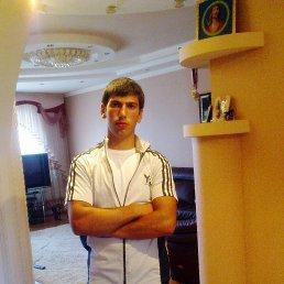 Elesey, 26 лет, Красноярск