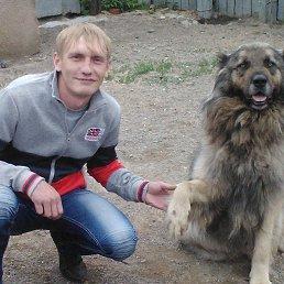 Максим, 33 года, Геленджик