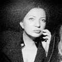Фото Елена, Краснодар, 43 года - добавлено 9 августа 2020 в альбом «Мои фотографии»