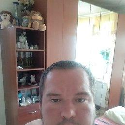 Денис, Киров, 30 лет