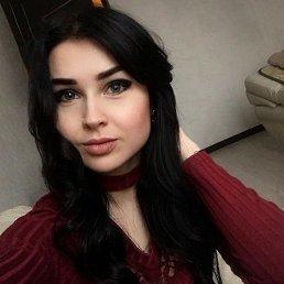 Лиза, Краснодар, 23 года