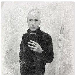 Святослав, 20 лет, Сертолово