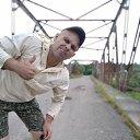 Фото Евгений, Калининград, 31 год - добавлено 2 июля 2020