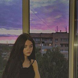 Дарья, Волгоград, 18 лет