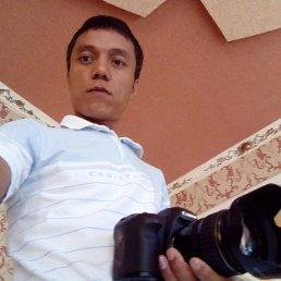 уткирбек, 29 лет, Казань
