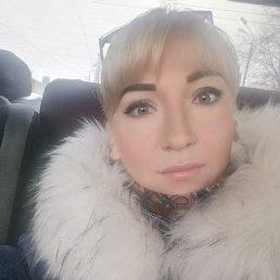 Ольга, 30 лет, Альметьевск