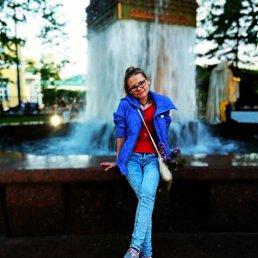 Елизавета, 27 лет, Санкт-Петербург