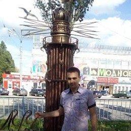 Pavel, 31 год, Луганск