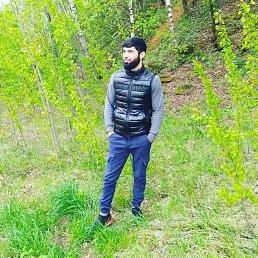 Мухаммад, 24 года, Котельники