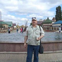 Алексей, 51 год, Магнитогорск