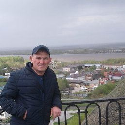 Артур, 35 лет, Уфа