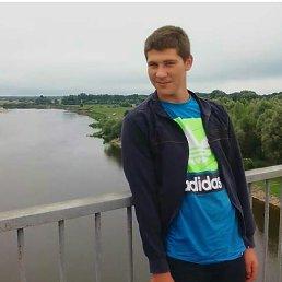 Vadim4ik6391, 18 лет, Глухов