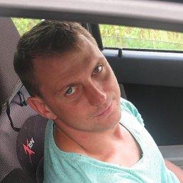 Павел, 32 года, Дмитров