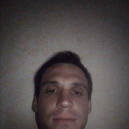 Евгений, 28 лет, Москва