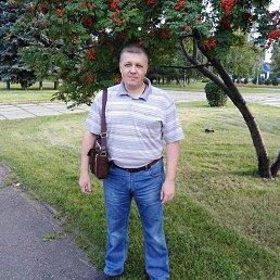 Игорь, 43 года, Новокузнецк