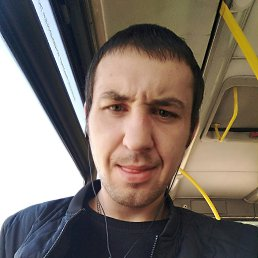 Владислав, 29 лет, Волоколамск