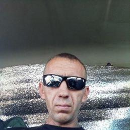 Владимир, 39 лет, Тюмень