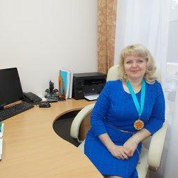 Юлия, Ижевск, 41 год
