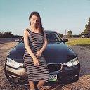 Фото Mary, Киров, 31 год - добавлено 18 июля 2020 в альбом «Мои фотографии»