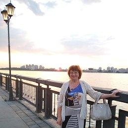 Галина, 59 лет, Казань