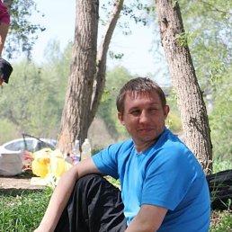 Сергей, 30 лет, Челябинск